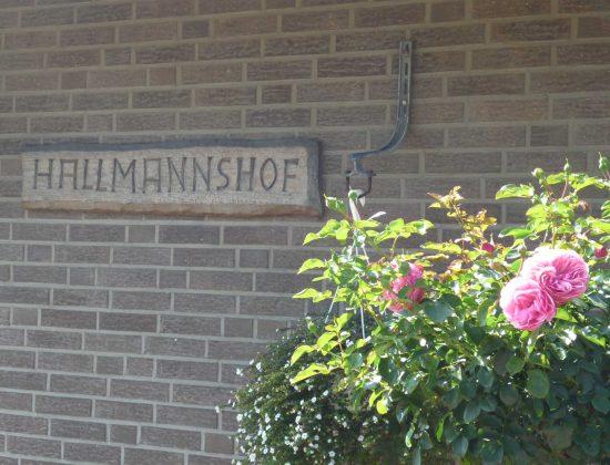 hofschild_hallmannshof