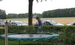 trampolin_springen_spass_bauernhof